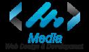 متجر ميديا الإلكتروني